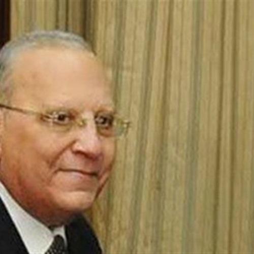صدى العرب: وزير العدل المصرى لمقررة الأمم المتحدة : مصر لديها تشريعات تكفل الحق فى السكن اللائق