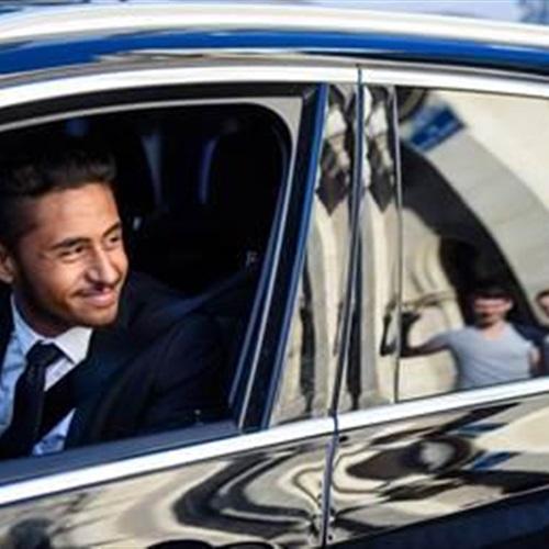 صدى العرب: تعاون بين طيران الإمارات وأوبر لتوفير تجربة تنقل مريحة
