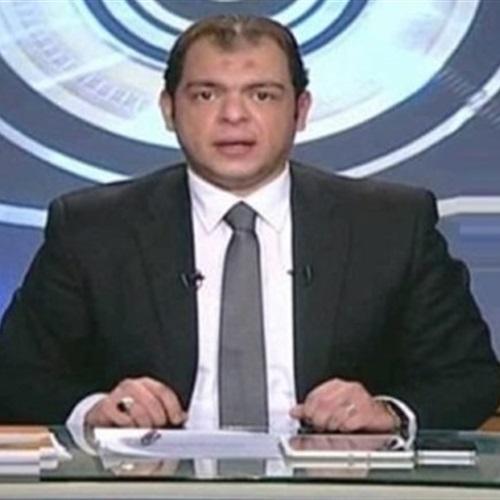 صدى العرب: حاتم نعمان:أطالب باقالة رئيس مصلحة الطب الشرعي في المنيا لانتمائه للجماعة الإرهابية