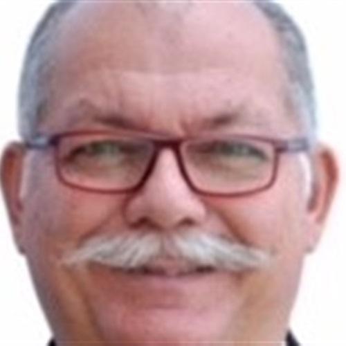 صدى العرب: تويوتا ايجبت تطلق زيت تويوتا الأصلي في السوق المصري جوده عالمية لأداء غير مسبوق