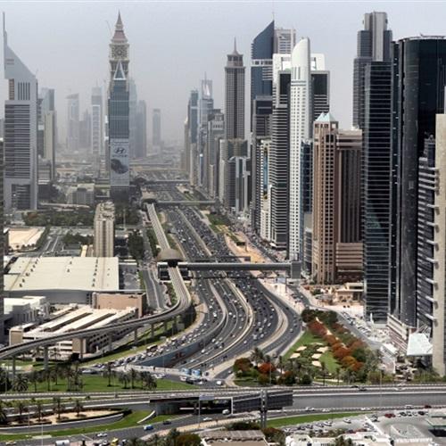 صدى العرب: تقارير التنافسية العالمية تؤكد دور دبي في بناء مجتمع الإبداع والاقتصاد الرقمي
