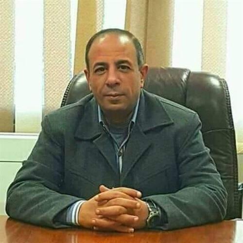 صدى العرب: رئيس مركز ومدينة أسيوط يترأس حملة إزالة عدد 26 حالة تعدي على أرض زراعية