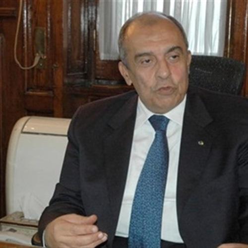 صدى العرب:  الإصلاح الزراعى  يستجيب لمطالب 51 أسرة في أسوان ويوافق على آلية التصرف في السكن الإداري بكوم أمبو