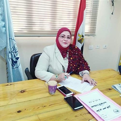صدى العرب:  تعليم كفر الشيخ  لا شكاوي من امتحانات العلوم والهندسة في الشهادة الإعدادية