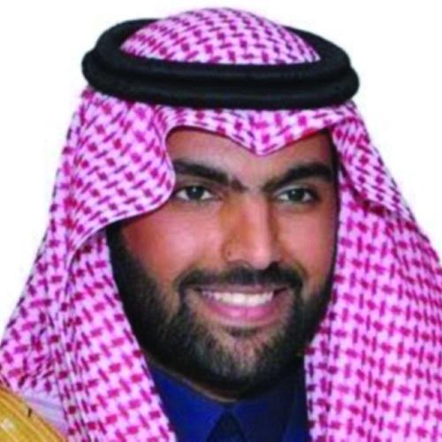 صدى العرب: السعوديه تعلن انطلاق معرض  مدن دمرها الإرهاب  اليوم في الرياض
