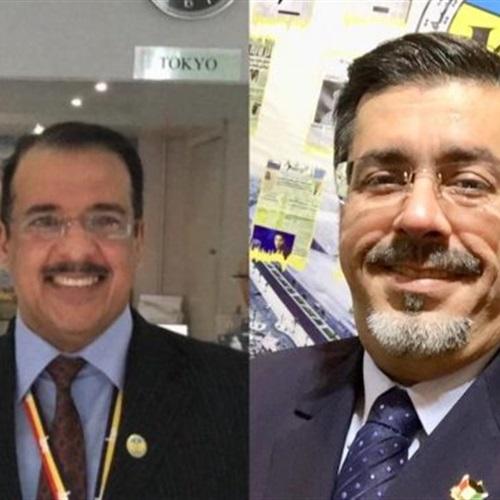 صدى العرب: الكويت تفوز بمقعد فى الاتحاد الدولي للصحفيين