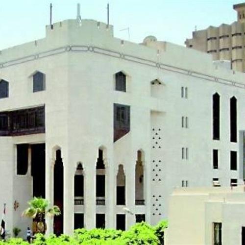 صدى العرب: دار الإفتاء المصرية في فتاوي متنوعة عن حكم النذر لأهل المسجد وأسماء المساجد