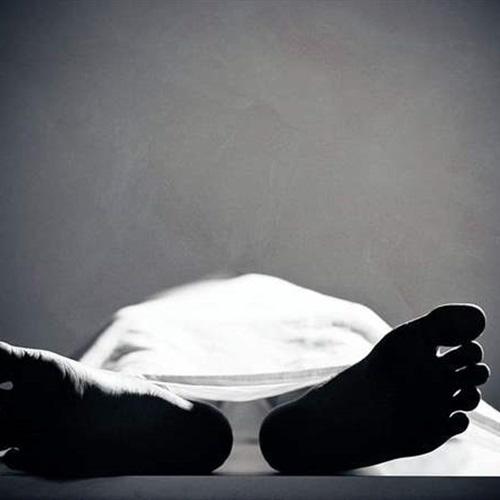 صدى العرب:  وجدوه ميتًا على السرير .. تفاصيل وفاة شخص داخل فندق في المنصورة
