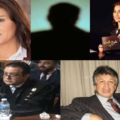 صدى العرب: بعد براءة برنامج شيخ الحارة..  مؤسسة علاء عابد  تؤكد دائماً على استقلال القضاء وحياده