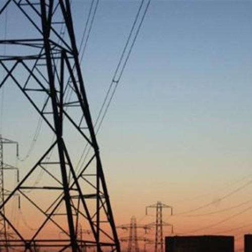 صدى العرب: انقطاع الكهرباء عن بعض قرى القليوبية 14 ساعة