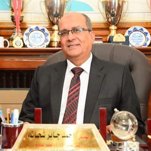 صدى العرب:  مياه الاسكندرية .. حصول محطة النزهة على شهادة T S M  للمرة الثالثة على التوالي