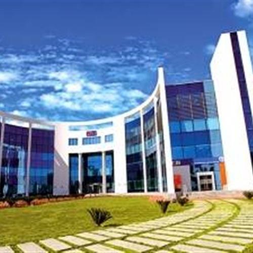 صدى العرب:  CIB  يختار حلول  IBM  الأمنية لتعزيز إجراءات حماية عملياته ودعم إنتاجية الموظفين