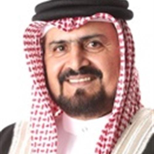 صدى العرب: مسابقة شبابية لحل مشاكلنا الاقتصادية