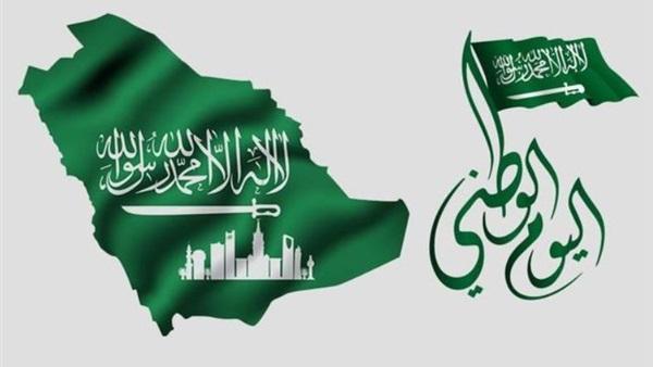 صدى العرب رسائل تهنئة باليوم الوطني السعودي 89 من المواطنين في المملكة السعودية